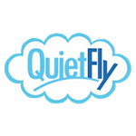 Quietfly