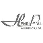 logo henripal