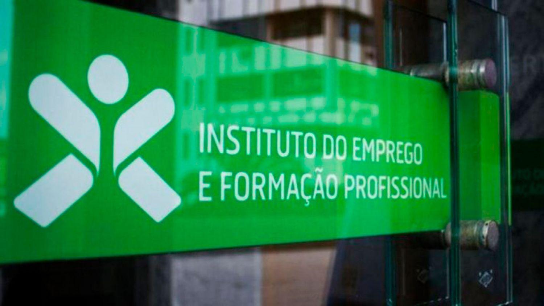 Candidaturas IEFP à medida Incentivo ATIVAR.PT e Estágios ATIVAR.PT
